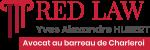 Cabinet RED LAW – Me Yves-Alexandre HUBERT