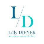 Maître Lilly DIENER