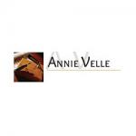 Maître Annie Velle