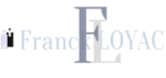 Maître LOYAC, avocat en divorce à Rennes