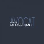 Maître Valérie Lafosse-Jan