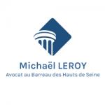 Maître Michaël LEROY