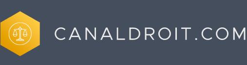 Canaldroit.com
