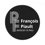Maître François Piault