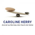 Un avocat pour l'indemnisation d'accidents de la route, Neuilly-sur-Seine