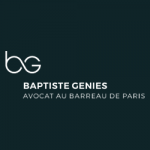 Avocat en droit public à Paris 8, Maître GENIES