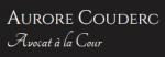Avocat Aurore Couderc