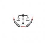 Isabelle PAPELARD-CASATI, avocat pour divorce à Noisy-Le-Grand