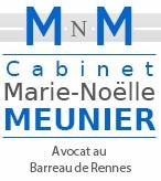 Cabinet Meunier