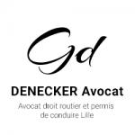 DENECKER Avocats