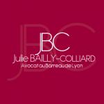 Maître Julie Bailly-Colliard