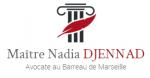 Maître Nadia DJENNAD
