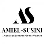 Cabinet d'avocats Amiel-Susini