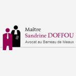 Maître Sandrine Doffou