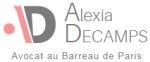 Maitre Decamps - Avocat en droit routier à Paris