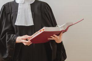 trouver avocat Paris