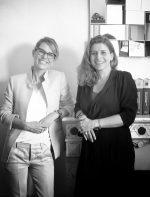 André&associés, cabinet d'avocats à Dijon