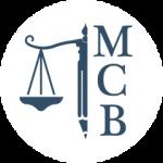 Maître BIENVENU, avocat d'affaires à Paris 8