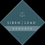 Cabinet SIBEN&LEAU