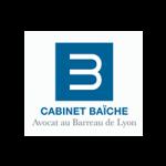 Cabinet Avocat BAÏCHE en préjudice corporel à Villeurbanne, Lyon