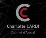 Me Cardi, avocat en droit public et administratif à Rodez